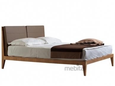 Felice 2890 Morelato Кровать