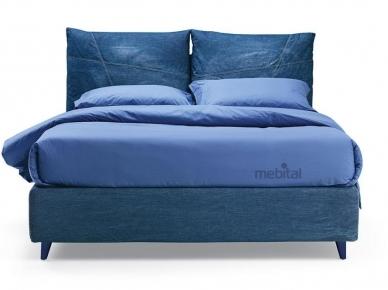 SO CASUAL Noctis Кровать