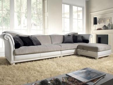 Итальянский диван Carla, Classico (Altavilla)