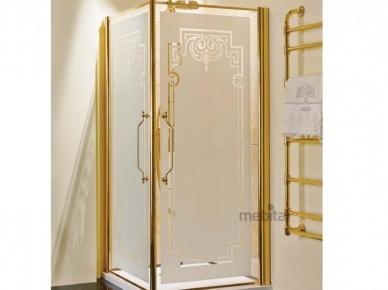 SILVER Lineatre Мебель для ванной