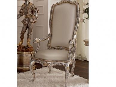 721/G Кресло Andrea Fanfani Итальянское кресло
