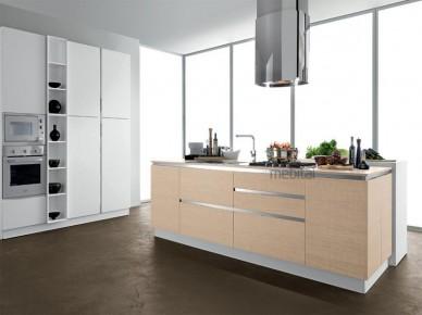 Итальянская кухня IRIDE - 1 (Astra)