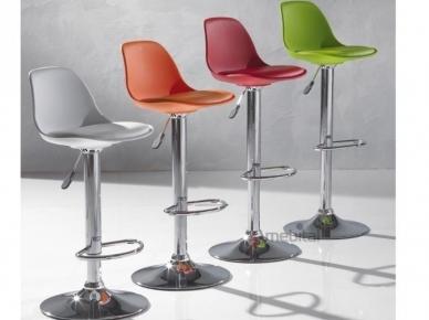 Fruit, Art. 550 La Seggiola Барный стул