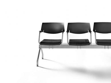 Hello Las Mobili Офисное кресло