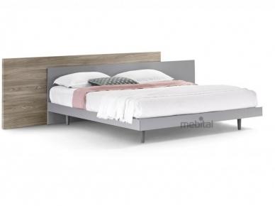 Кровать Time (Novamobili)