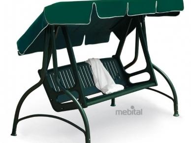 Dondolo, Art. 1110/20 La Seggiola Мебель для улиц