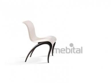 Anxie Porada Деревянный стул