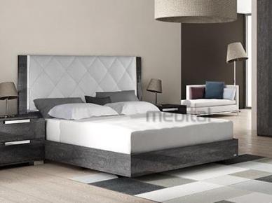SARAH 180 Status Кровать