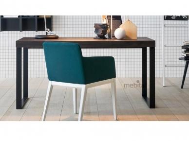 Fold Novamobili Письменный стол