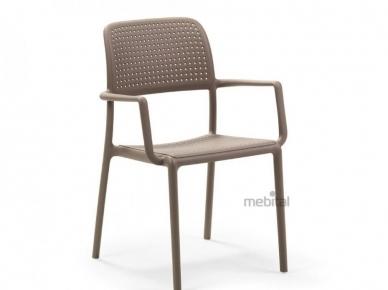 Мебель для улиц Art. 1250/5P (La Seggiola)