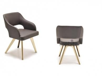 Итальянское кресло Adria (Cantori)