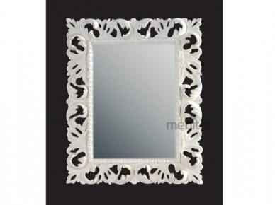 Mozart Gaia Mobili Зеркало