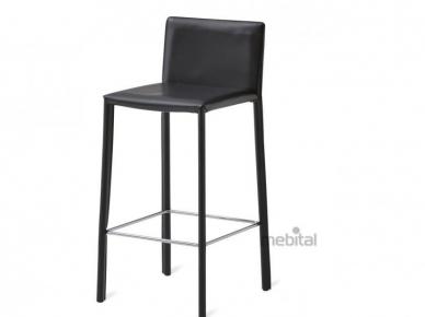 Барный стул JO (Veneta Cucine)