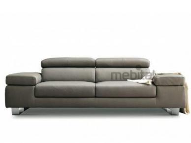 Итальянский диван ALISON (Doimo Salotti)