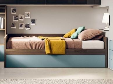 APOLLO Clever Подростковая мебель