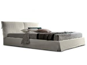 Emily FELIS Мягкая кровать