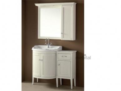Taylor 2 Gaia Mobili Мебель для ванной