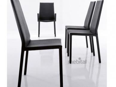 Giudecca T7267 Tonin Металлический стул