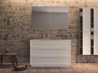 SETA, COMP. 7 Archeda Мебель для ванной