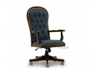 Diderot 0316P Seven Sedie Офисное кресло