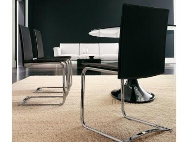 Ginza T7275 Tonin Металлический стул