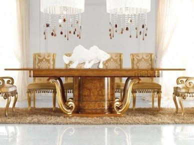 JASMINE Valderamobili Раскладной стол