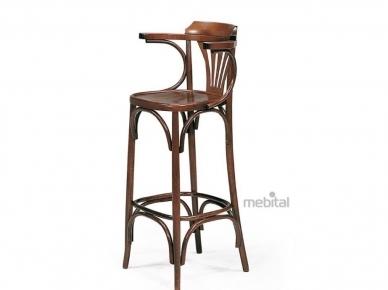 Katrin, Art. 569 La Seggiola Барный стул