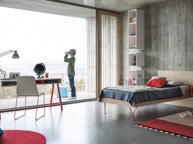 TYNN Nidi Мебель для школьников
