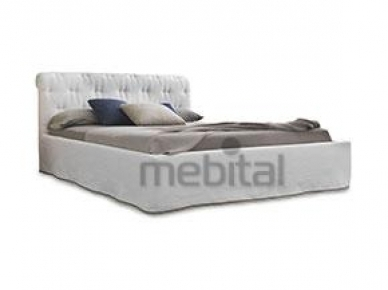 Sienna Chic 160 Bolzanletti Кровать