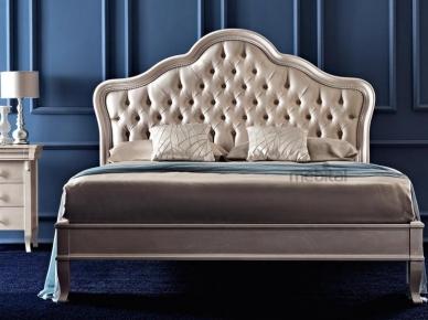 Кровать Aida (CorteZARI)
