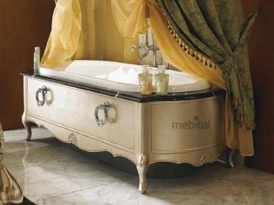 VASCHE - 8 Lineatre Мебель для ванной