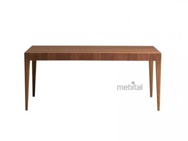 Malibu 5717/N Morelato Нераскладной стол