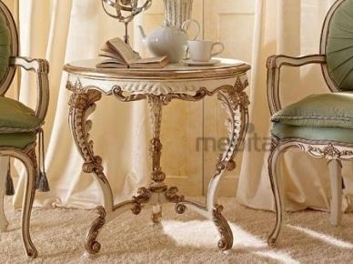 678 Столик (L41) Andrea Fanfani Журнальный столик