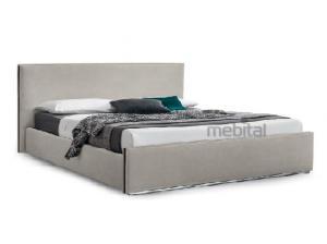 Myrphy FELIS Мягкая кровать