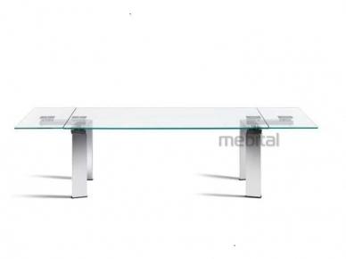 DAYTONA Cattelan Italia Раскладной стол