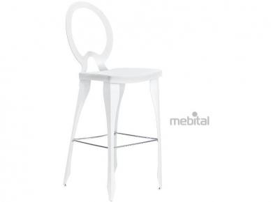 Revolution H65/H75 CF MIDJ Барный стул