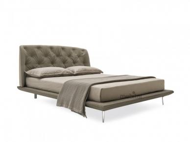 HAMPTON CS/6047-XG Calligaris Мягкая кровать