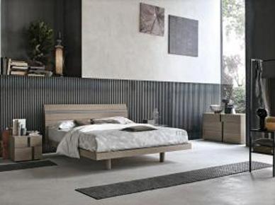 JOKER Gruppo Tomasella Подростковая мебель