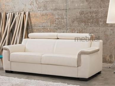 Tucano DeltaSalotti Итальянский раскладной диван