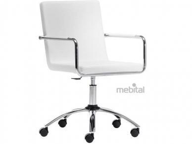 H5 DP L MIDJ Кресло для офиса