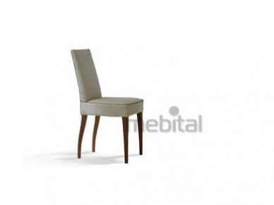 Aretusa Porada Мягкий стул