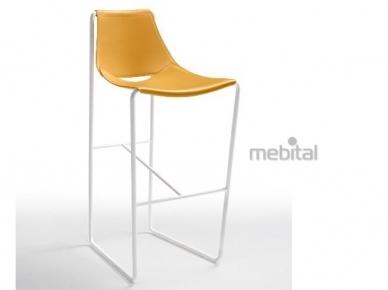 Apelle H75 MIDJ Барный стул