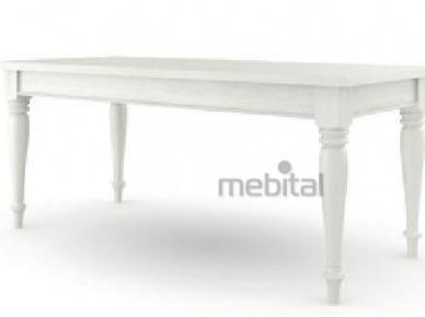 Раскладной деревянный стол VERONA (Arredo3)