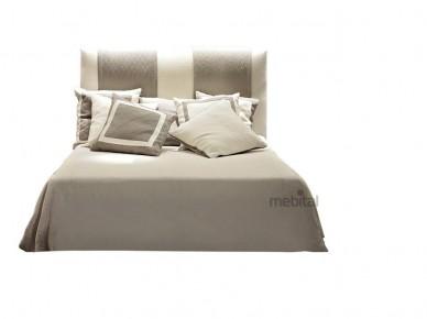 Terradombra Softhouse Кровать