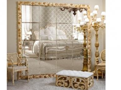 Зеркало 1146 Зеркало (L46) (Andrea Fanfani)