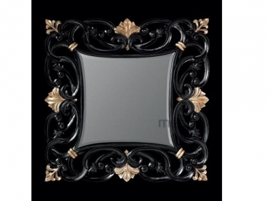 Gilbert Gaia Mobili Зеркало