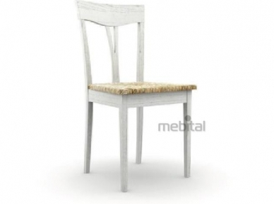480 Arredo3 Деревянный стул