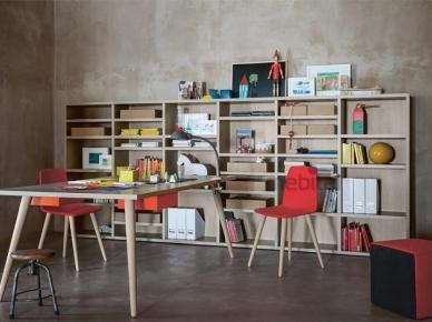 POD Nidi Мебель для школьников