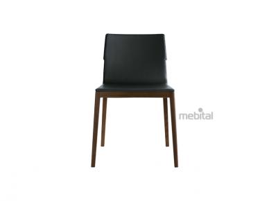 LYL Jesse Деревянный стул