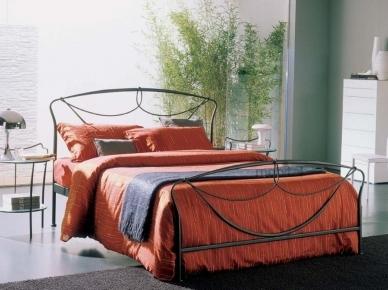 Кровать ELENIA (Bontempi Casa)